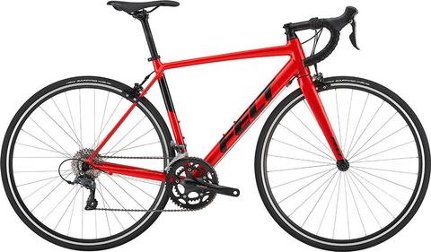阿呆「数十万する自転車買うなら中古車買うわwww」