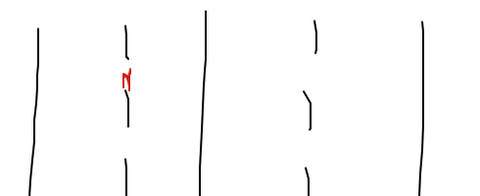 livejupiter-1532093687-20-490x200