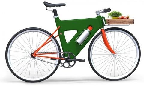 自転車を軽量化したら劇的に速くなった!!!