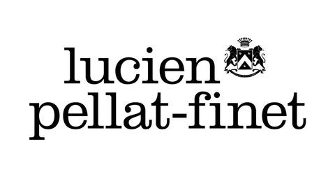 lucien-logo-main