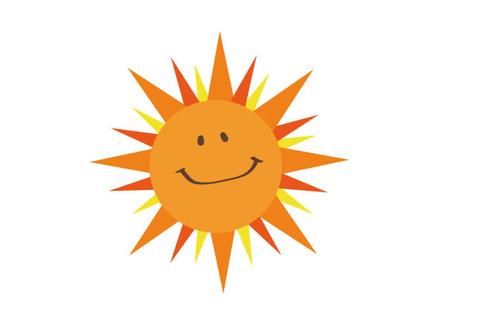 自転車で『◆汗だっくだく』になるんだけど俺って<日射病>じゃね?