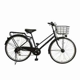 【個人の意見】自転車の保険に入ってないけど問題なし!