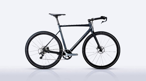 自転車スレ もう走りましたか
