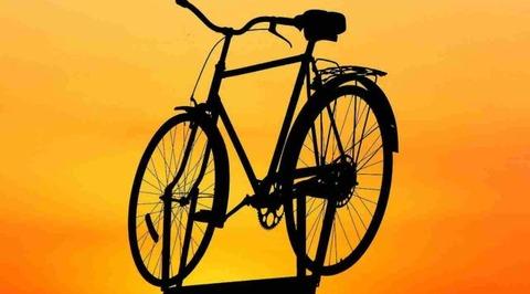 bike-1658214_1280-672x372