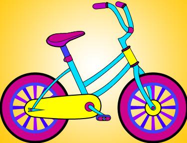 【園児】子供用自転車を語るスレ【小学生】