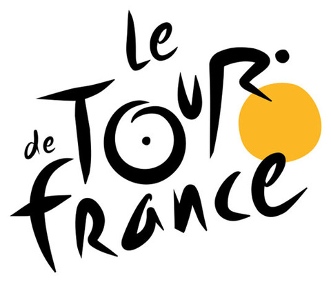 『ツール・ド・フランス』で<<ゲラント・トーマス>>さんが総合優勝キタコレ!