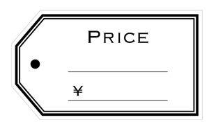一般人は自転車の価値の違いワカンネ…だから値札装備しろ!!