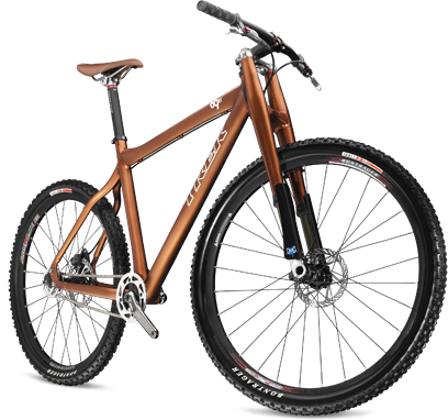 bicycle_PNG5387