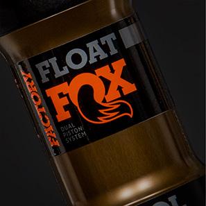 bike-home-8-pods-float