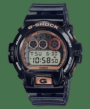 DW-6900SLG-1