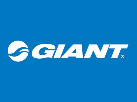 giant_default_share_image
