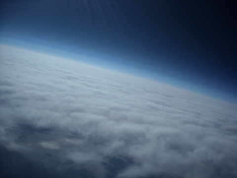 Meteotek08_atmosfera06