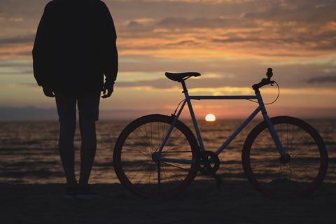 biking-worldwide-pix