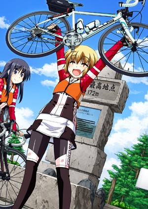 【切望】20万の折りたたみ自転車買うか悩んでる!!! 背中押して!