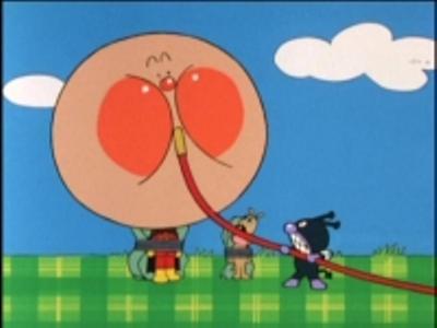 自転車に空気パンパンに入れたら凄すぎワロタwww