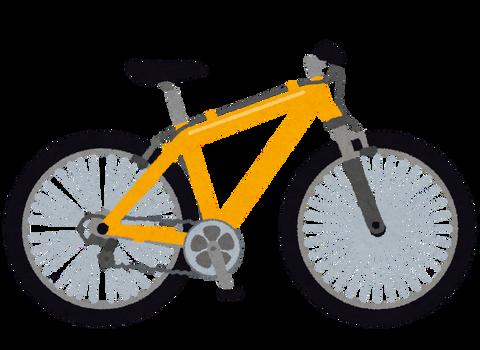 bicycle_mountain_bike