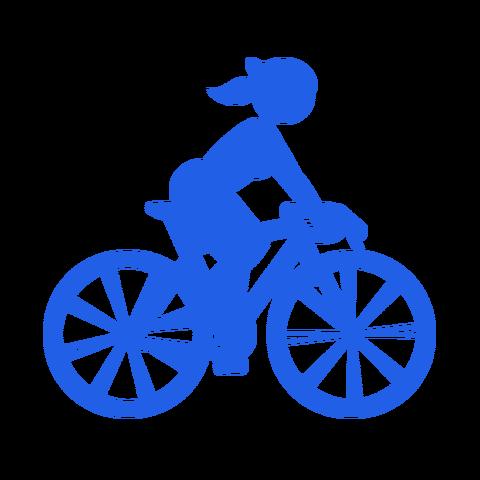【衝撃】激安のクロスバイクを買おうか悩んでる