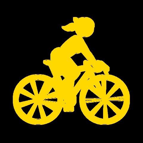 【初心者】自転車でロングライドしたいんだが