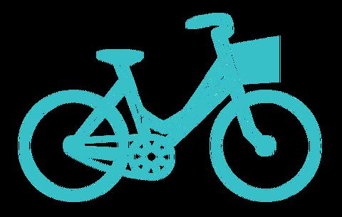 Q.10000円の自転車がパンクしてしまいました。 あなたならどうしますか?