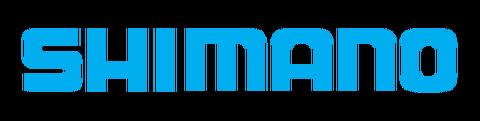Shimano-Ebike-Logo-1