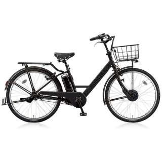 電動自転車の規格がはじめてできた時に