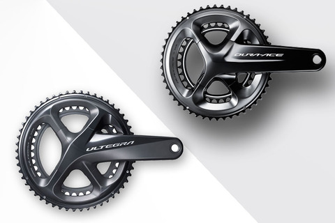 Ultegra-vs-Dura-Ace