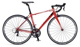 愛用自転車に愛称名称つけてますか?