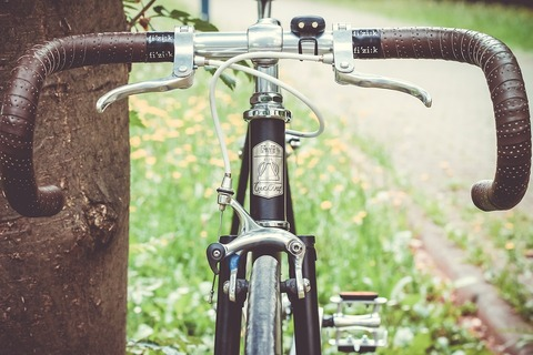bicycle-1846457_960_720