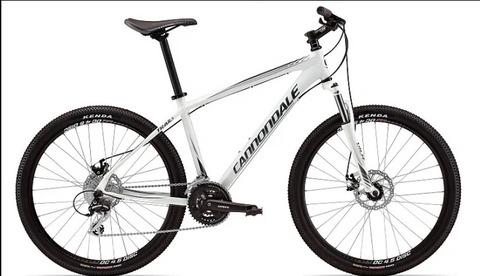 古いけど愛着のある自転車が壊れたら。。。どうする?