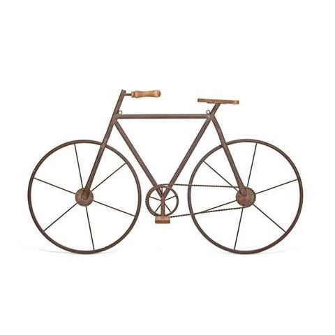 自転車のパーツって10万以上するのあるけど誰が買ってるの?