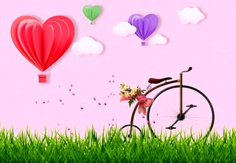 Shutterstock-1637714746-421174
