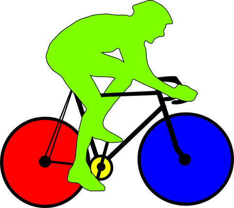 pngkey.com-cycle-clipart-png-2571261