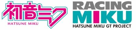 rmk_logo