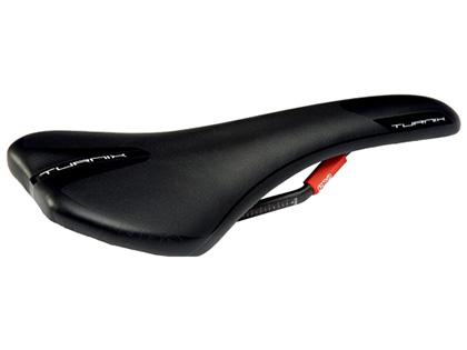 【自転車】サドル沼… 高価なサドルを求めてゴメン。
