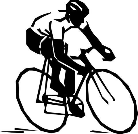 steren_bike_rider_clip_art_15565