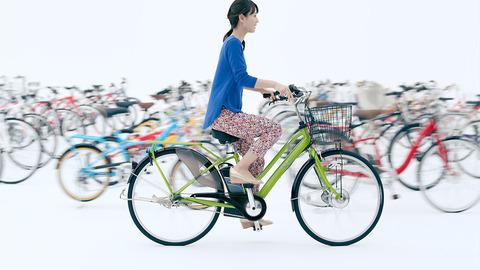 【悩み】マウンテンバイクが欲しいんだがクロスバイクやロードバイクのほうが良いみたいな風潮あるじゃん?