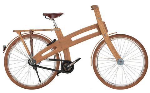 bike021