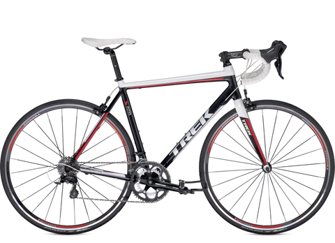 bicycle_PNG5389
