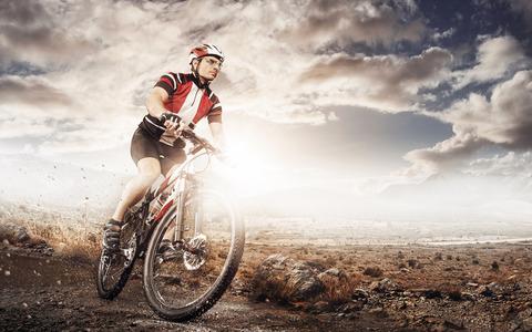 Sky_Men_Bicycle_Helmet_487813_2880x1800