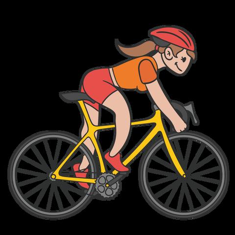 ロードバイク普及スレ! <<< ベルの存在意義は何? >>>