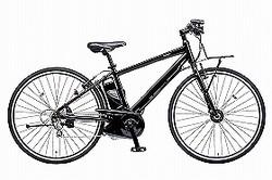 おまえらどのくらいの距離までなら自転車で移動するの?