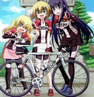 【追悼ラン】台湾さん、自転車レースの練習中で死亡の日本男性へ贈る・・・