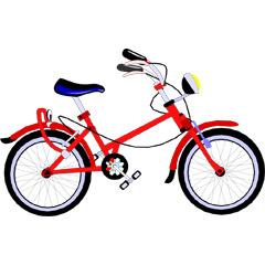 【チャリダー】電動のアシスト自転車、めっちゃ欲しい!!