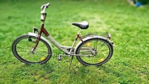 自転車の保険スレ 団体傷害保険って凄すぎ!!!!