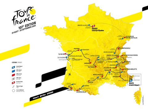 tour-de-france-2020-parcours-general