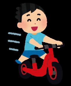 【ドリフト】自転車のグリップコーナリング【卒業】