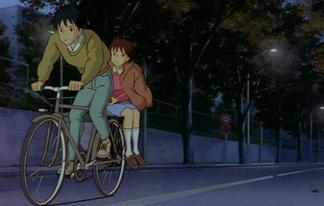 【個人の意見】お前ら無灯火自転車に文句言うけどさ・・・