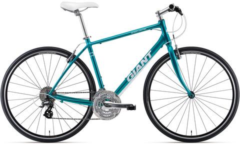 自転車の原価を考察するスレ