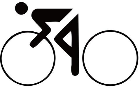 自転車の『ラチェット音』って最高だよね・・・
