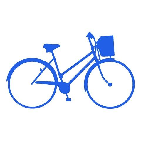 【ロード・クロス】大学生の自転車総合スレ【ママチャリ】